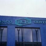 BCH-Banco-Central