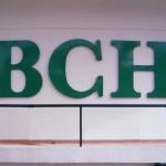 BCH-exterior