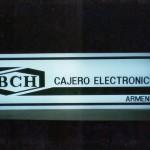 BCH-exterior-cajero
