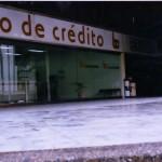 Edificio-Banco-de-Crédito-exterior