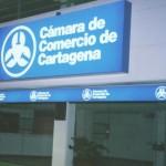 Sector Comercial - Cámara de comercio cartagena