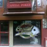 Sector-Comercial - Capital Poker exterior