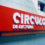 Sector Comercial - Circulo de Lectores