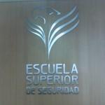 Sector-Comercial-Escuela-superior-de seguridad.