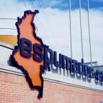 Sector-Comercial - Espumado -s.a