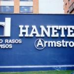 Sector Comercial - Hanetec