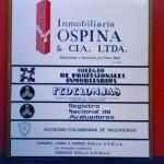 Sector Comercial - Inmobiliaria Ospina interno