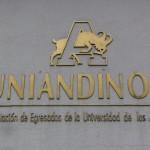 Sector Educación - Uniandinos