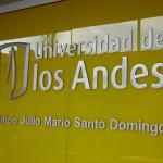 Sector Educación - Universidad de los Andes