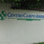 Sector Salud - Clinica Colombia