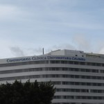 Sector Salud - Clinica universitaria