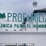 Sector Salud - Profamilia