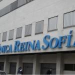 Sector Salud - Reina Sofia