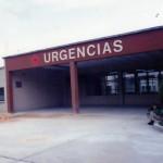 Sector Salud - Urgencias