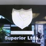 Sector Comercial  Seguros -SuperiorLtda