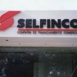 Selfinco
